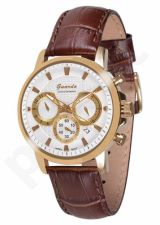 Laikrodis GUARDO LUXURY COLLECTION S0472-5