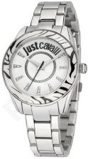 Laikrodis JUST CAVALLI JUST STYLE 37mm - WR 3ATM R7253594502