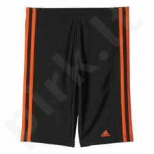 Glaudės Adidas Infinitex Essence Core 3S Jammer Junior BR6310