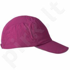 Kepurė  su snapeliu Hi-Tec Sokoto W