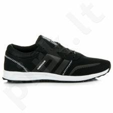 AX BOXING Laisvalaikio batai
