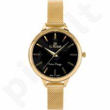 Moteriškas Gino Rossi laikrodis GR10296AJ