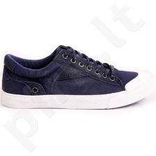 Laisvalaikio batai Big Star AA174303