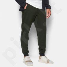Sportinės kelnės Under Armour Sportstyle Jogger M 1290261-357