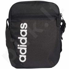 Rankinė per petį Adidas Linear Core Organizer DT4822
