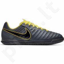 Futbolo bateliai  Nike Tiempo Legend 7 Club IC Jr AH7260-070