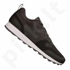 Sportiniai bateliai  Nike MD Runner 2 19  M AO0265-003