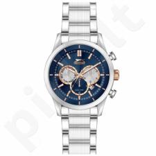 Vyriškas laikrodis Slazenger Style&Pure SL.9.6020.2.01