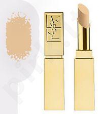 Yves Saint Laurent Anti Cernes Multi Action Concealer maskavimo priemonė 02, 2g, kosmetika moterims