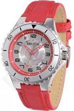 Laikrodis SECTOR R3251111015