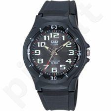 Vyriškas laikrodis Q&Q VP58J002Y