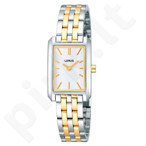 Moteriškas laikrodis LORUS RRW59DX-9