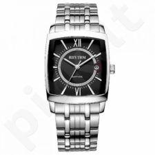 Vyriškas laikrodis Rhythm P1201S02
