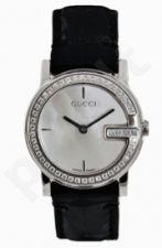 Laikrodis GUCCI YA101509