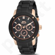 Vyriškas laikrodis Slazenger DarkPanther SL.9.1155.3.01