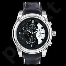 Vyriškas Gino Rossi laikrodis GR1618JJ