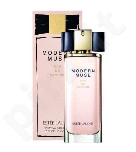 Esteé Lauder Modern Muse, EDP moterims, 30ml