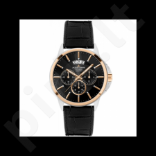 Vyriškas laikrodis Jacques Lemans 1-1542C