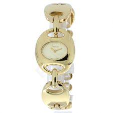 Moteriškas laikrodis FREELOOK HA1067/G3