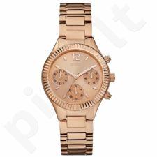 Moteriškas GUESS laikrodis W0323L3