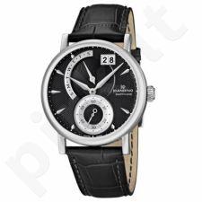 Vyriškas laikrodis Candino C4485/3