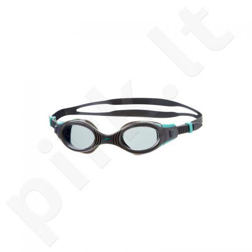 Plaukimo akiniai Speedo Futura Biofuse W 8-08035A052