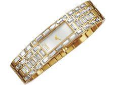 Esprit EL900282005 P-Iocony Gold moteriškas laikrodis