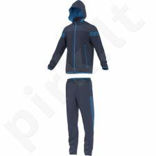 Sportinis kostiumas  Adidas Tracksuit Street M68038