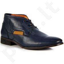 Big star t174204 odiniai  auliniai batai