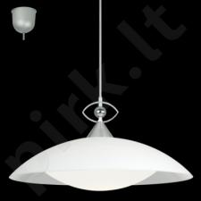 Pakabinamas šviestuvas EGLO 82863 | LOBBY