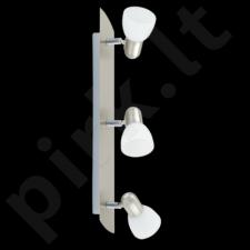 Taškinis šviestuvas EGLO 90985 | ENEA