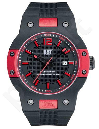 Laikrodis CAT NORTHCAPE ROUND  N518121128