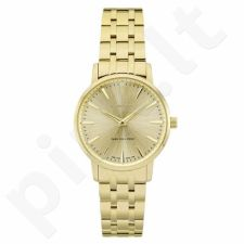 Laikrodis GANT  W11405