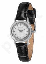Laikrodis GUARDO  6782-2