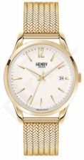 Laikrodis HENRY LONDON WESTMINSTER  HL39-M-0008