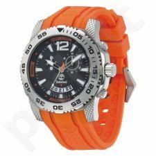 Laikrodis TIMBERLAND TBL13319JS02A