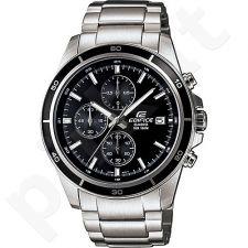 Vyriškas Casio laikrodis EFR-526D-1AVUF