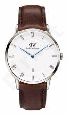 Laikrodis DANIEL WELLINGTON BRISTOL  DW00100090