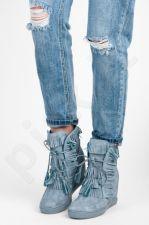 SDS Auliniai laisvalaikio batai