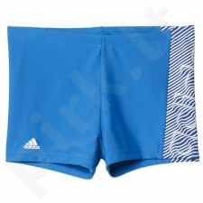 Glaudės Adidas Springbreak Boxer Lineage Junior BP5383
