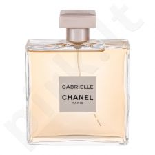 Chanel Gabrielle, EDP moterims, 100ml