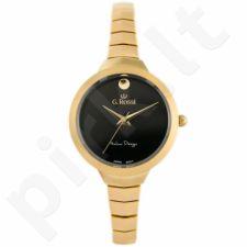 Moteriškas Gino Rossi laikrodis GR11624AJ