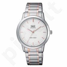 Vyriškas laikrodis Q&Q Q946J411Y