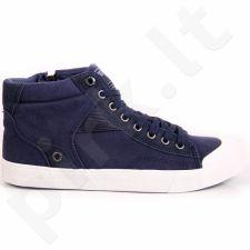 Laisvalaikio batai Big Star AA174310