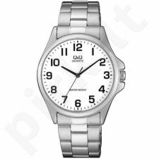 Vyriškas laikrodis Q&Q QA06J204Y
