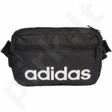 Rankinė per petį Adidas Linear Core Waistbag DT4827