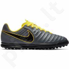 Futbolo bateliai  Nike Tiempo Legend 7 Club TF Jr  AH7261-070