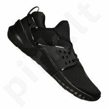 Sportiniai bateliai  sportiniai Nike Free Metcon 2 M AQ8306-002