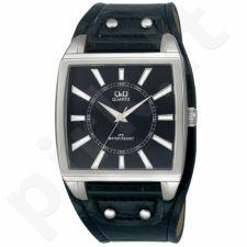 Vyriškas laikrodis Q&Q GS66J302Y