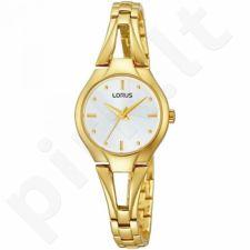 Moteriškas laikrodis LORUS RRS28UX-9